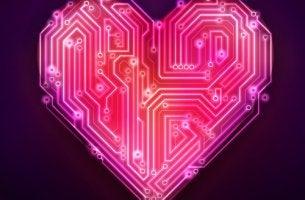 Humanas e tecnologia
