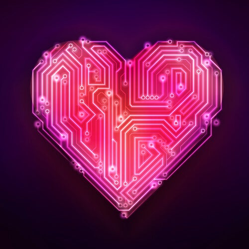 Somos máquinas tecnologicamente humanas