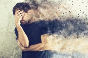 Manicômio global: loucura ou lucidez?