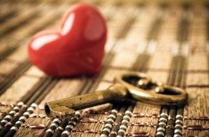 Os benefícios do perdão