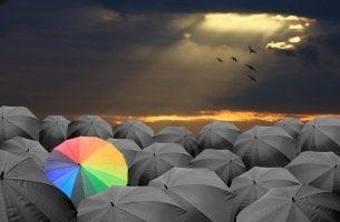 5 coisas que as pessoas bem sucedidas fazem de forma diferente