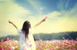 9 conselhos para apreciar mais a sua vida
