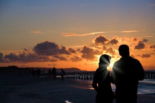 Como manter um bom relacionamento com um ex