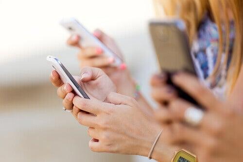 6 coisas que a tecnologia nos roubou