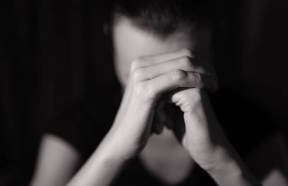Que tipo de estresse você sofre?