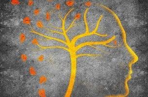 Como esquecer recordações tristes ou negativas