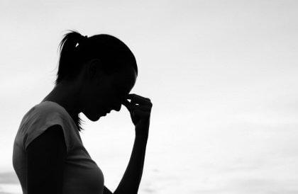 O estresse e a Síndrome de Burnout