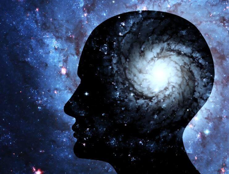 O centro da nossa vida: pensamentos e emoções