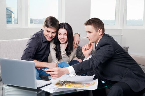 Oniomanía pode ser curada com consultor financeiro