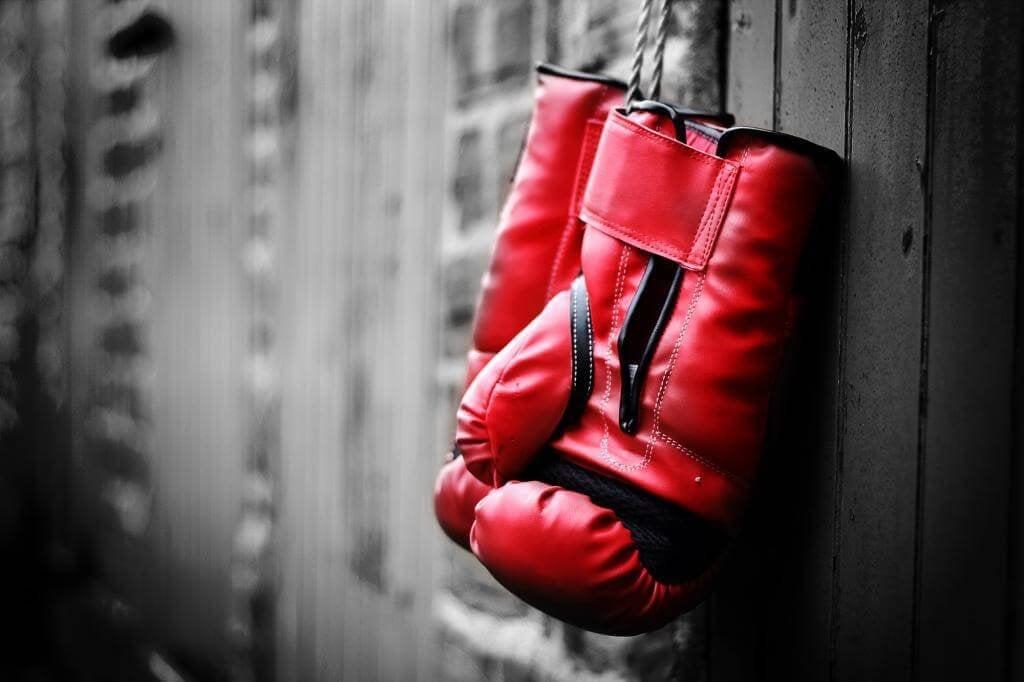 5 ensinamentos que nos tornam mais fortes