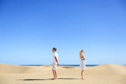 Como manter uma relação saudável com seu ex