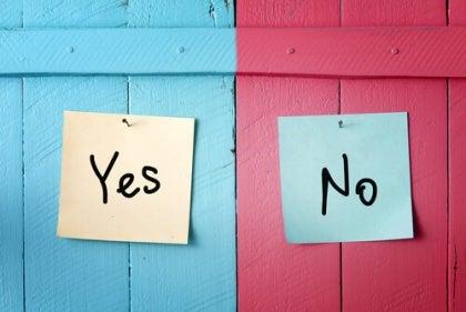 Tomar decisões