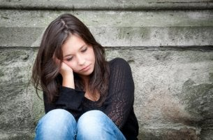 Tratar a depressão