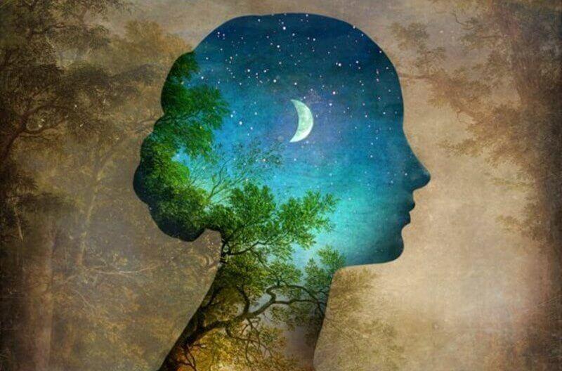 Quando nosso cérebro escolhe não sentir para não sofrer