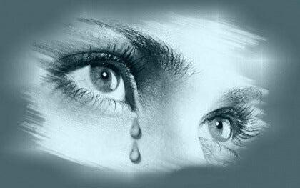 O sofrimento e as ferias emocionais