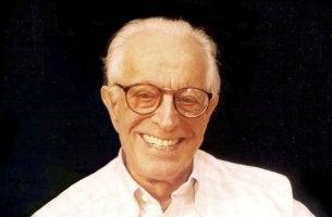 Lições de Albert Ellis