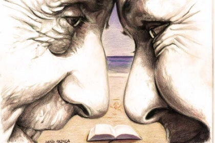 amor-infinito-entre-os-avós