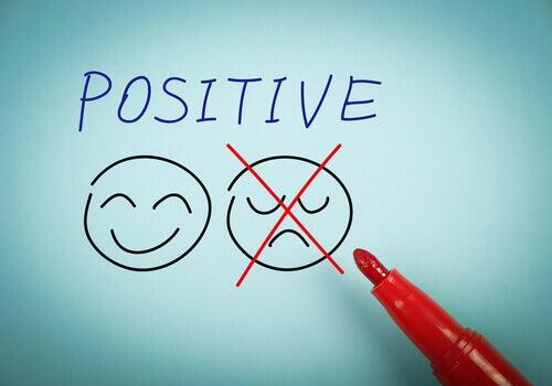 pensar-positivo