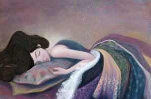 Viver com uma pessoa vazia também conta como solidão