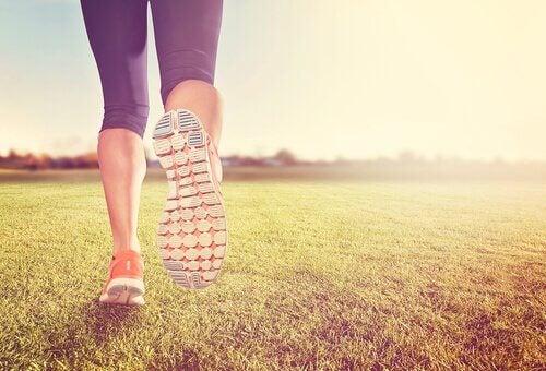 exercicios-para-ser-feliz
