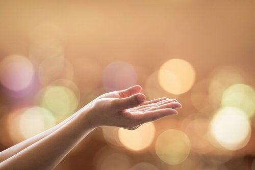 Praticar a humildade