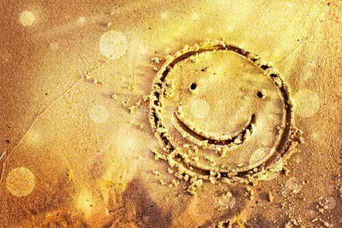 Os benefícios que o seu sorriso traz