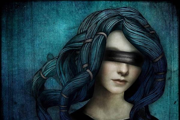 cegos-pela-mentira-e-a-falsidade