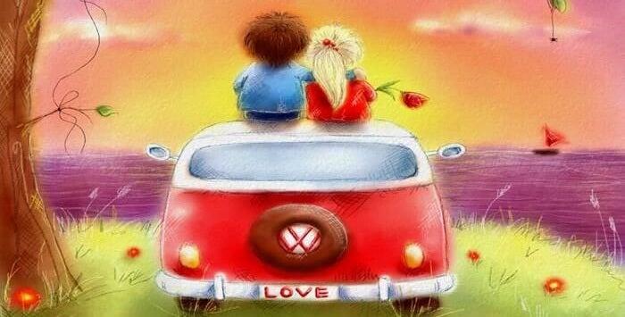 casal-no-carro-apreciando-a-vista