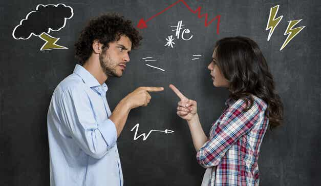 5 recursos para resolver problemas e conflitos