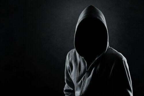 O que acontece na mente de um psicopata?