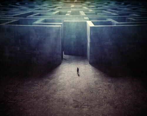 O que se esconde por trás do silêncio?