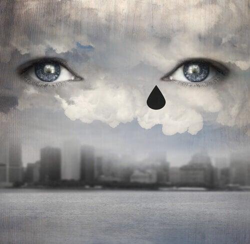 Lidar com o sofrimento