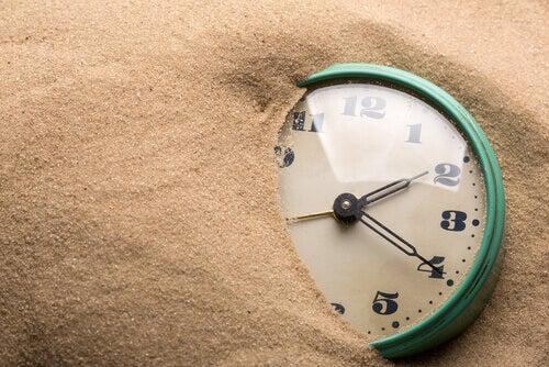 5 truques para administrar o tempo e ter sucesso