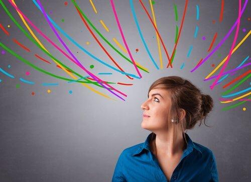 As pessoas mais distraídas são as mais criativas?