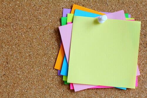 organizar-tarefas