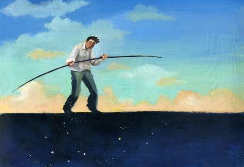 homem-superando-as-resistências