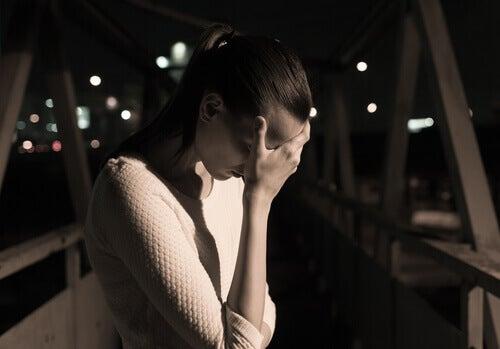 8 sinais que demonstram que seu corpo está sob pressão