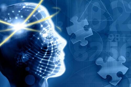 O que é a bioneuroemoção