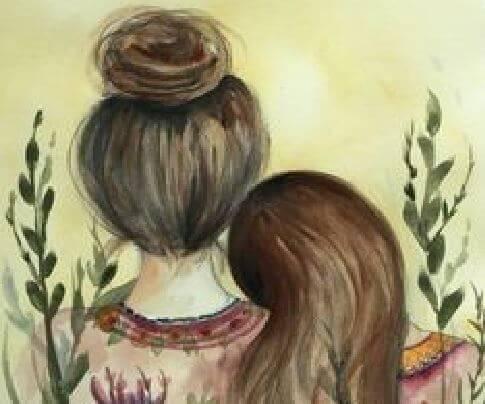 mae-e-filha-sarando-feridas-emocionais