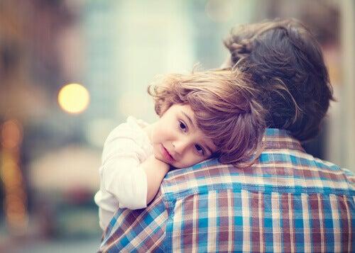 crianças-emoções-desconfortáveis