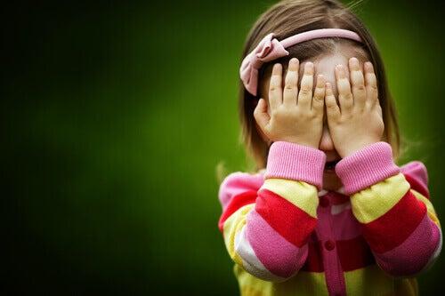 criancas-emoções-desconfortáveis