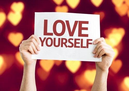 aprender-a-amar