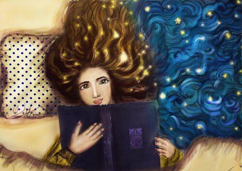 mulher-lendo-um-livro