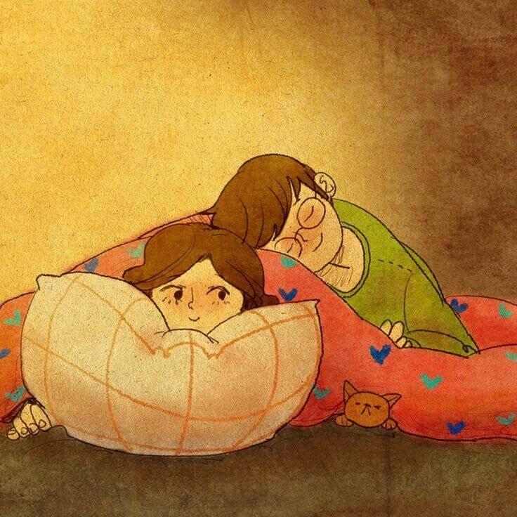 casal-dormindo