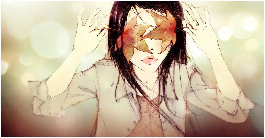 o-amor-e-cego