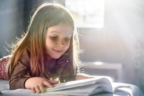 estimular responsabilidade da criança