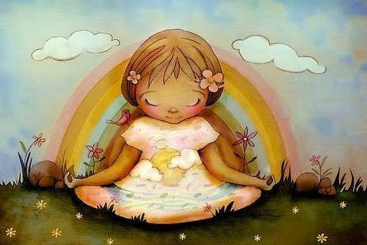 Educar a mente sem educar o coração não é educar