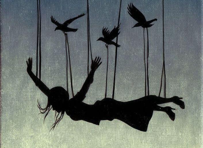 menina-voando-com-passarinhos