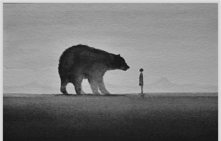 menino-com-urso