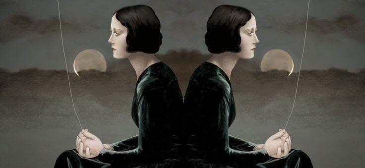 mulher-espelho-lua